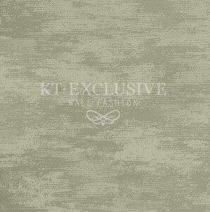 KTE11048 Artemis KT Exclusive