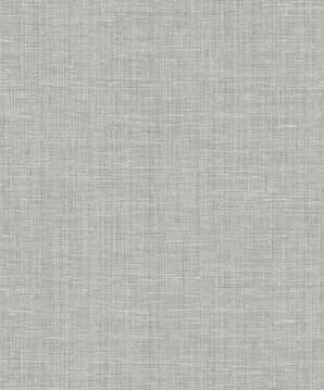 1430017 Plains & Textures Architector
