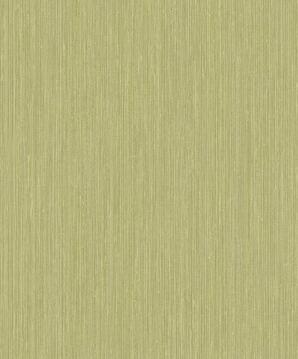1430504 Plains & Textures Architector