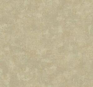 1430205 Plains & Textures Architector