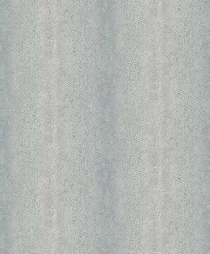 1300402 Plains & Textures Architector