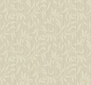 OG21408 Ophelia KT Exclusive