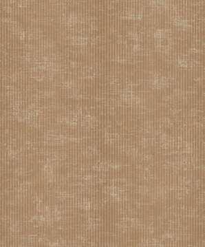 1222801 Plains & Textures Architector