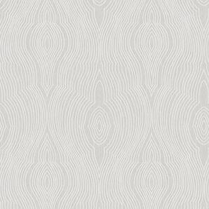RM10210 Silver Casa Mia