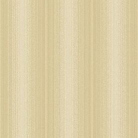 DL61405 English Elegance Hemisphere