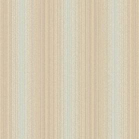 DL61402 English Elegance Hemisphere