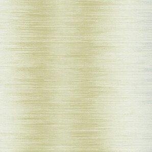 DL30703 Modern Elegance Hemisphere