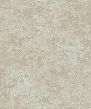 1221900 Plains & Textures Architector
