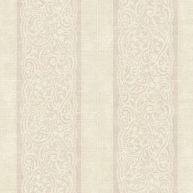 DL60609 English Elegance Hemisphere