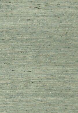 T85004 Greenwood Thibaut
