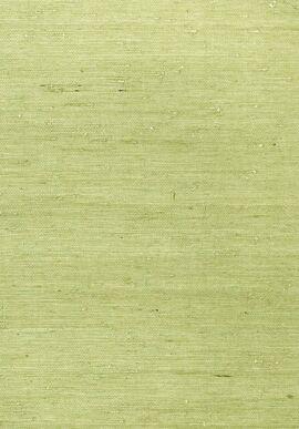 T85012 Greenwood Thibaut