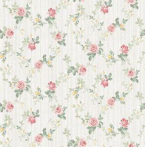 FS51111 Spring Garden KT Exclusive