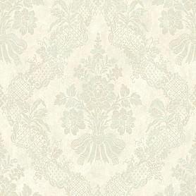 DL61102 English Elegance Hemisphere
