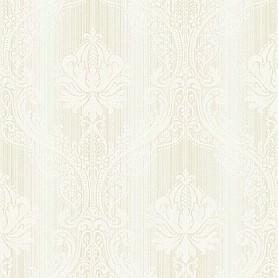 DL60108 English Elegance Hemisphere