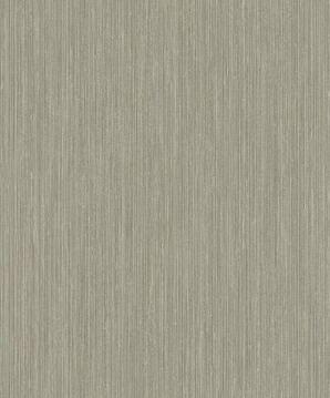 1430510 Plains & Textures Architector