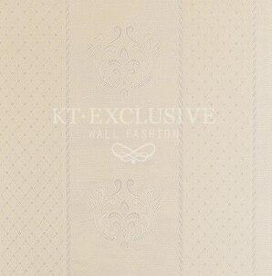 KTE11013 Artemis KT Exclusive