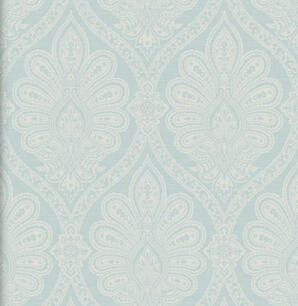 AD50202 Champagne Damasks KT Exclusive