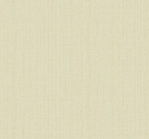 1430703 Plains & Textures Architector