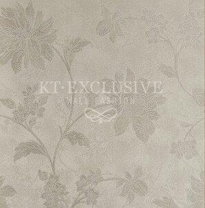 KTE11018 Artemis KT Exclusive