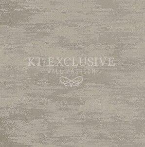 KTE11044 Artemis KT Exclusive