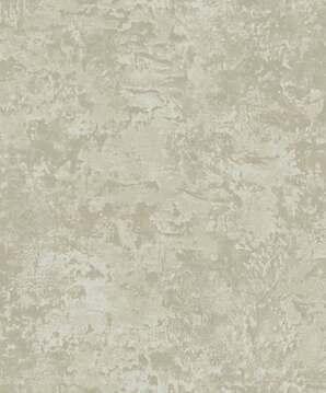 1221905 Plains & Textures Architector