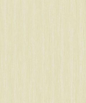 1111303 Plains & Textures Architector
