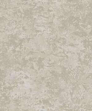 1221901 Plains & Textures Architector