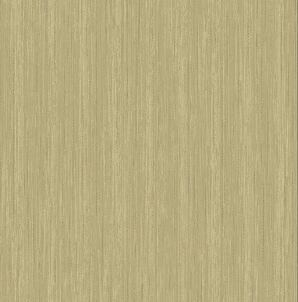 1111306 Plains & Textures Architector