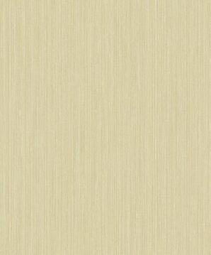 1430505 Plains & Textures Architector