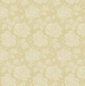 FS51213 Spring Garden KT Exclusive