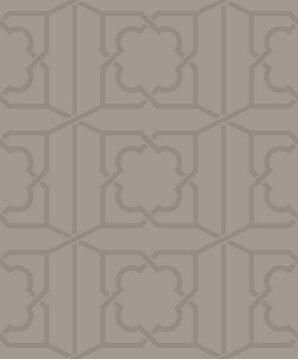 PV00240 Monticello Architector