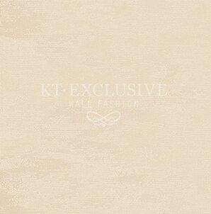 KTE11045 Artemis KT Exclusive