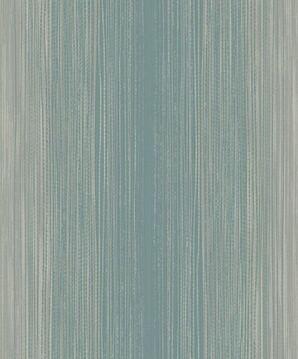1110102 Plains & Textures Architector