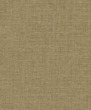 1112305 Plains & Textures Architector