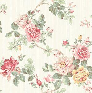 FS51311 Spring Garden KT Exclusive