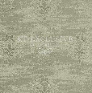 KTE11005 Artemis KT Exclusive