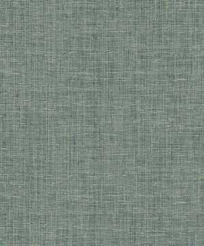 1430012 Plains & Textures Architector