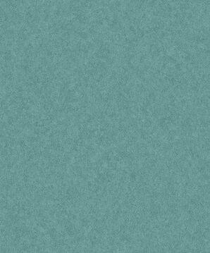 1430312 Plains & Textures Architector