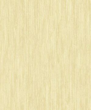 1110605 Plains & Textures Architector