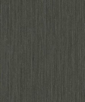 1430520 Plains & Textures Architector