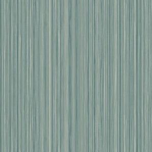 CR78302 Edition 15 Sea Glass Carl Robinson