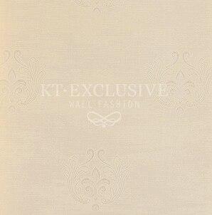 KTE11012 Artemis KT Exclusive