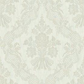 DL61002 English Elegance Hemisphere