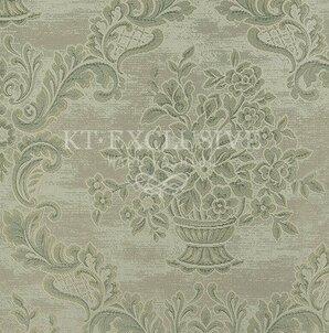 KTE11004 Artemis KT Exclusive