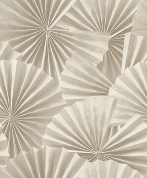 68032 Paper Craft Hooked On Walls