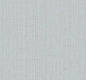 1430702 Plains & Textures Architector