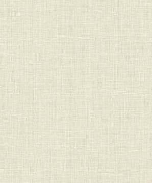 1430000 Plains & Textures Architector