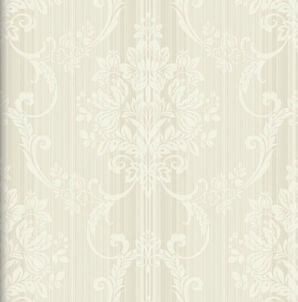 AD50307 Champagne Damasks KT Exclusive