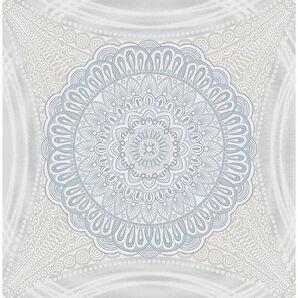 RM10902 Silver Casa Mia