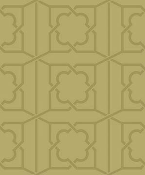 PV00241 Monticello Architector